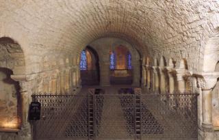 http://lancien.cowblog.fr/images/Artarchitecture2/chapelledelaviergesaintdenis-copie-1.jpg