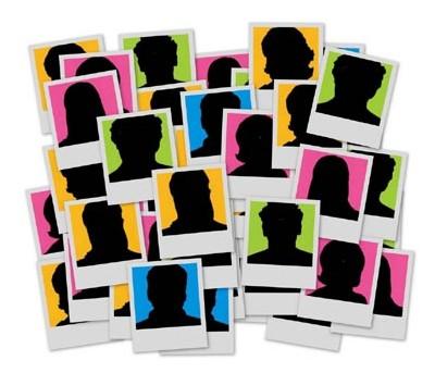 http://lancien.cowblog.fr/images/Bloginformatique/320912396125.jpg