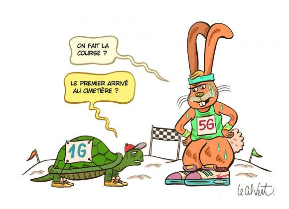 http://lancien.cowblog.fr/images/Bloginformatique/5GDessinCilVert.jpg