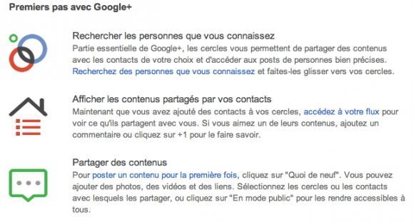 http://lancien.cowblog.fr/images/Bloginformatique/G-copie-1.jpg