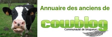http://lancien.cowblog.fr/images/Bloginformatique/annuaireCowblog.jpg