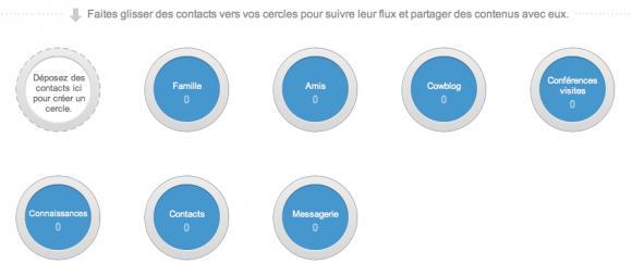 http://lancien.cowblog.fr/images/Bloginformatique/cercles.jpg