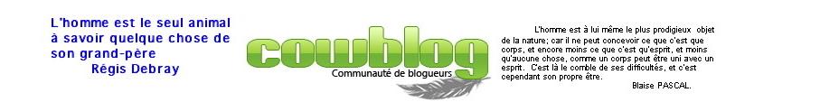 http://lancien.cowblog.fr/images/Bloginformatique/cowtitre-copie-1.jpg