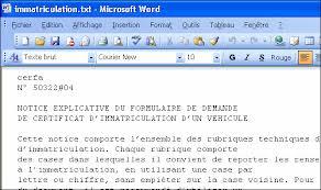 http://lancien.cowblog.fr/images/Bloginformatique/images5.jpg