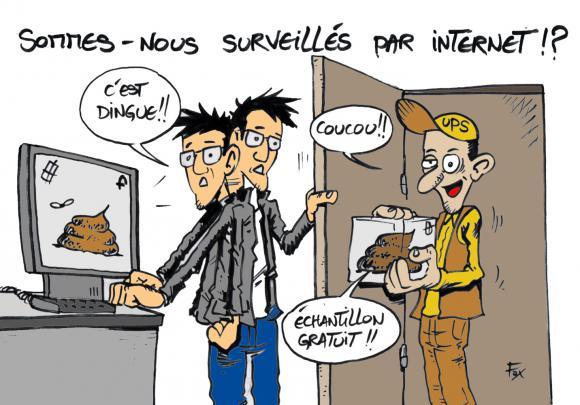 http://lancien.cowblog.fr/images/Bloginformatique/ob4b12f8espionnageetinternet.jpg