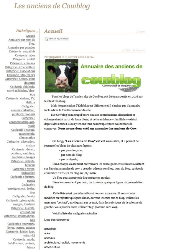 http://lancien.cowblog.fr/images/Bloginformatique/photoannucow.jpg