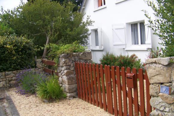 http://lancien.cowblog.fr/images/Bretagne/1001295.jpg