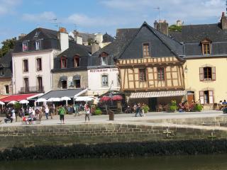 http://lancien.cowblog.fr/images/Bretagne/1002882.jpg