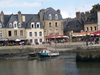 http://lancien.cowblog.fr/images/Bretagne/1002885.jpg