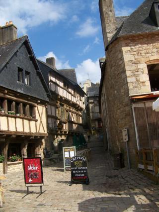 http://lancien.cowblog.fr/images/Bretagne/1002892.jpg