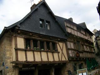 http://lancien.cowblog.fr/images/Bretagne/1002895.jpg