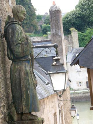 http://lancien.cowblog.fr/images/Bretagne/1002900.jpg