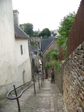 http://lancien.cowblog.fr/images/Bretagne/1002901.jpg
