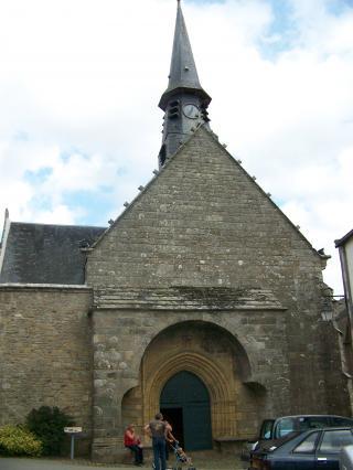 http://lancien.cowblog.fr/images/Bretagne/1002907.jpg