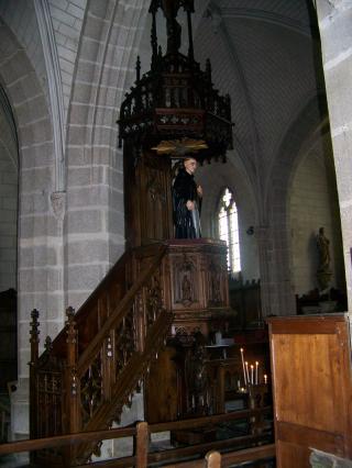 http://lancien.cowblog.fr/images/Bretagne/1002908.jpg