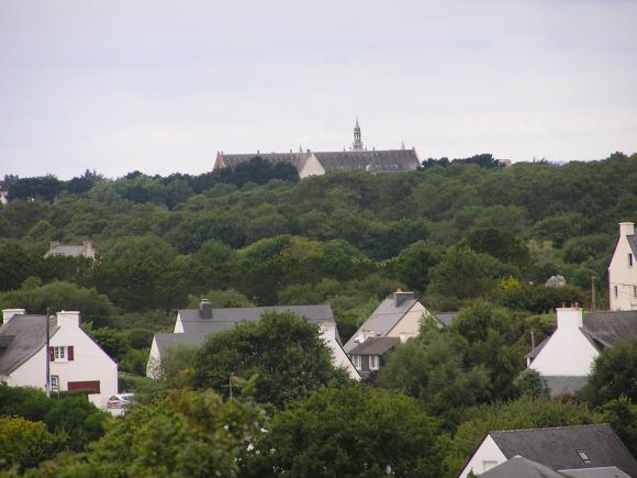 http://lancien.cowblog.fr/images/Bretagne/P1180012.jpg