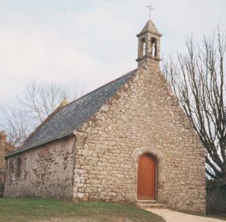http://lancien.cowblog.fr/images/Bretagne/chapellesaintebarbearradon.jpg