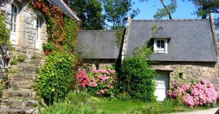 http://lancien.cowblog.fr/images/Bretagne/levieuxpassage-copie-1.jpg