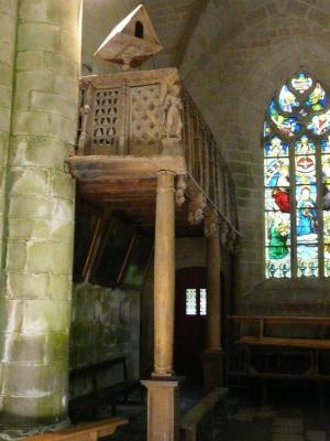 http://lancien.cowblog.fr/images/Bretagne/loggia.jpg