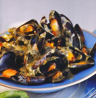 http://lancien.cowblog.fr/images/Bretagne/moulesoseille.jpg