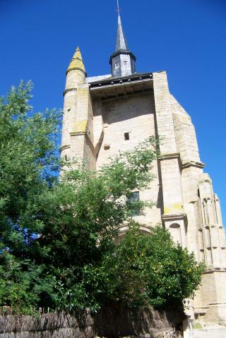 http://lancien.cowblog.fr/images/Bretagne2/1000859.jpg
