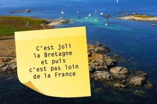 http://lancien.cowblog.fr/images/Bretagne2/1718130.jpg