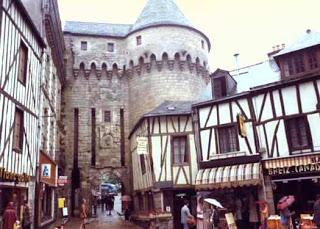 http://lancien.cowblog.fr/images/Bretagne2/419.jpg