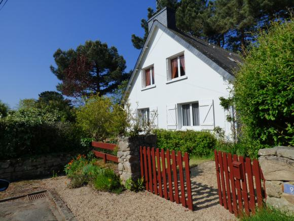 http://lancien.cowblog.fr/images/Bretagne2/P1000138.jpg