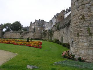http://lancien.cowblog.fr/images/Bretagne2/P1010054.jpg