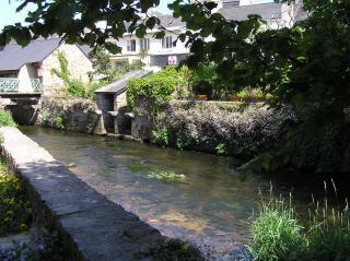 http://lancien.cowblog.fr/images/Bretagne2/P6070112.jpg