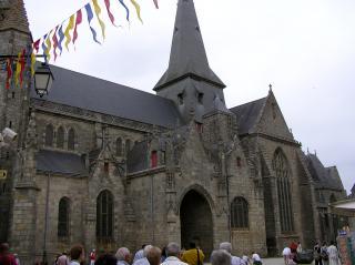 http://lancien.cowblog.fr/images/Bretagne2/P6270107.jpg