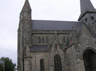 http://lancien.cowblog.fr/images/Bretagne2/P6270108.jpg