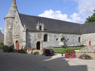 http://lancien.cowblog.fr/images/Bretagne2/P7190096.jpg
