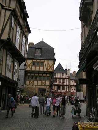 http://lancien.cowblog.fr/images/Bretagne2/P8090058.jpg