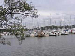 http://lancien.cowblog.fr/images/Bretagne2/P8210020-copie-1.jpg