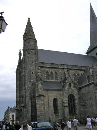 http://lancien.cowblog.fr/images/Bretagne2/P8210047.jpg