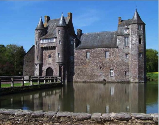 http://lancien.cowblog.fr/images/Bretagne2/TrecessonXV.jpg