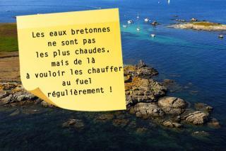 http://lancien.cowblog.fr/images/Bretagne2/bretagnevuelaurentruquier1718543.jpg