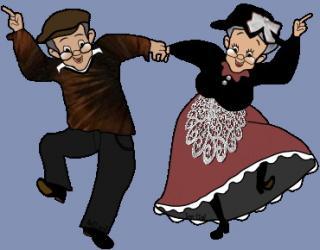 http://lancien.cowblog.fr/images/Bretagne2/danseursanimes.jpg