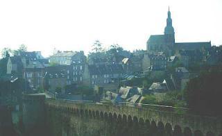 http://lancien.cowblog.fr/images/Bretagne2/dinramp2.jpg