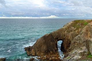 http://lancien.cowblog.fr/images/Bretagne2/littoralquiberoncotesauvage03.jpg