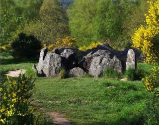 http://lancien.cowblog.fr/images/Bretagne2/maisonViviane.jpg