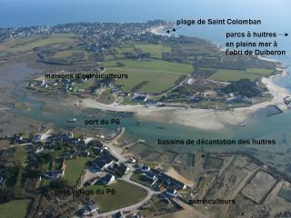 http://lancien.cowblog.fr/images/Bretagne2/p1207.jpg