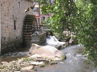 http://lancien.cowblog.fr/images/Bretagne2/pontaven003D2.jpg