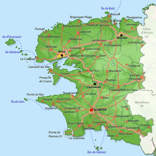 http://lancien.cowblog.fr/images/Bretagne2/situationpenmarch1.png