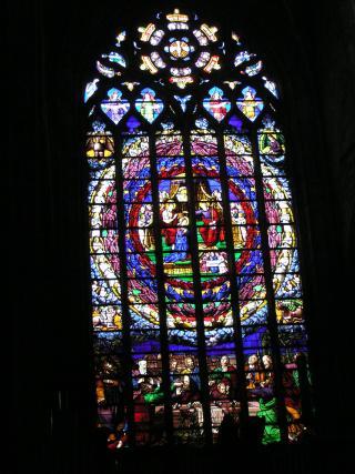 http://lancien.cowblog.fr/images/Bretagne2/vitrail2.jpg