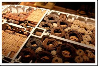 http://lancien.cowblog.fr/images/Bretagne3/035thumb2.jpg