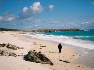 http://lancien.cowblog.fr/images/Bretagne3/BelleBretagne2004.jpg