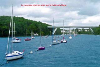 http://lancien.cowblog.fr/images/Bretagne3/LeBono-copie-2.jpg