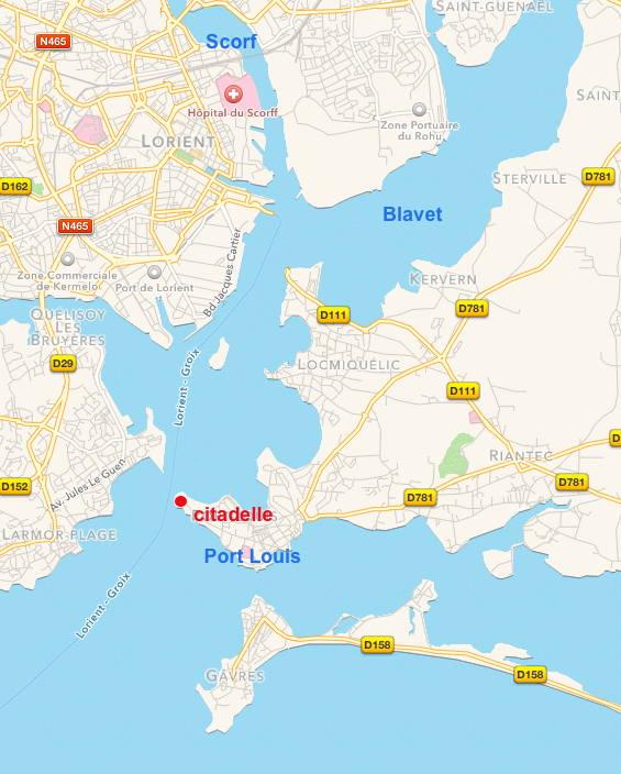 http://lancien.cowblog.fr/images/Bretagne3/Lorient.jpg